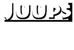Juups