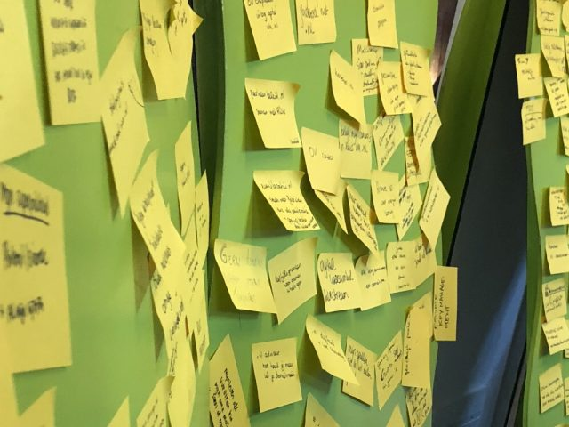 481 ideeën